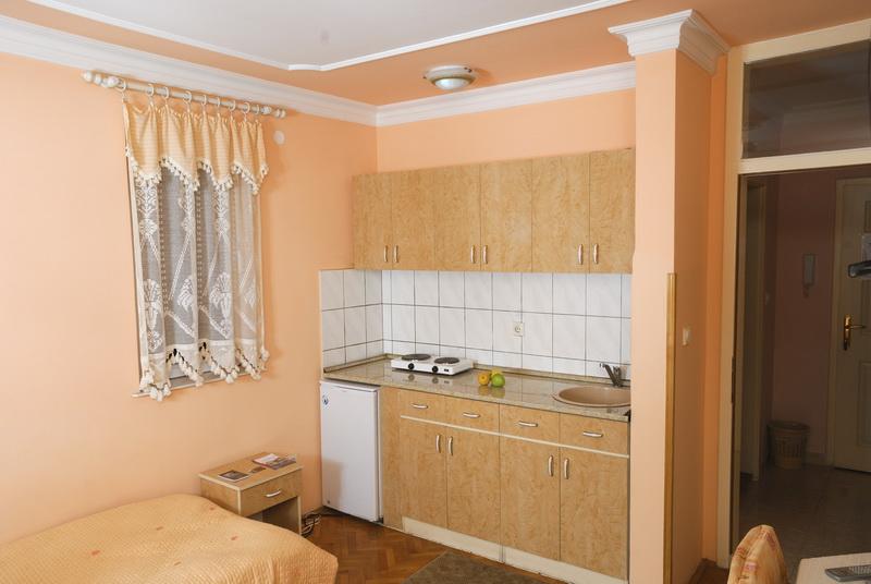 apartman broj 7