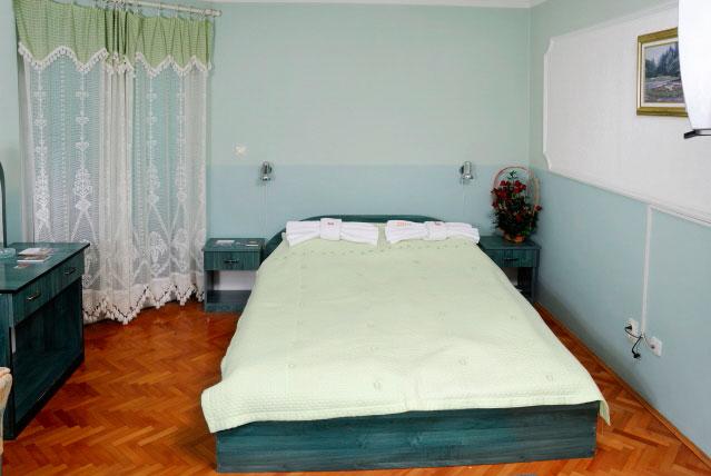 smestaj-zeleni-apartman-apartman-1